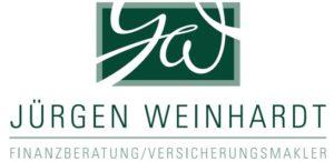 JW Versicherungsmakler Logo