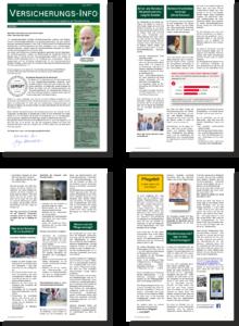 Versicherungs-Info 201706