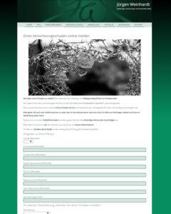 jw-versicherungen-schaden-online-melden