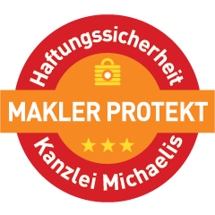 Kanzlei-Michaelis-Siegel