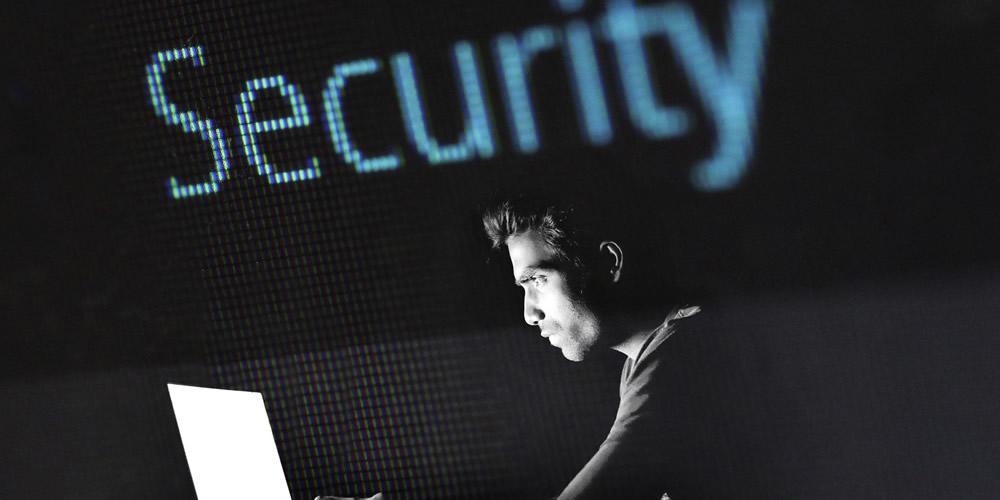 Warnung vor phishing mails